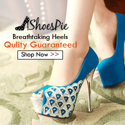 Shoespie Discount Peep Toe Heels 2016