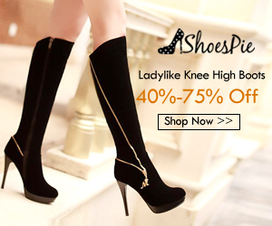 Shoespie Fashion Shoes Store