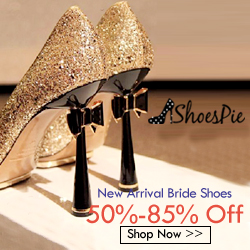 Shoespie Heels Discount 2016