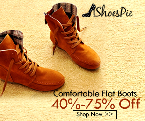 Shoespie Cheap Flat Suede Boots