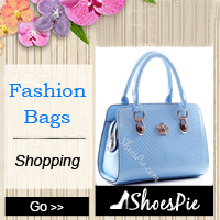 Shoespie Newest Bags 2016