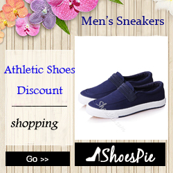 Shoespie Newest Mens Shoes 2016