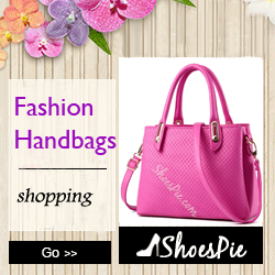 Shoespie Handbags Newest 2016
